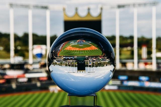 MLB: Temporada 2021 de las Grandes Ligas iniciará el 1° de abril