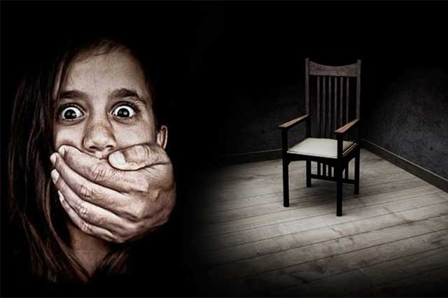 Iniciativa de RMV al Congreso para castigar tentativa de feminicidio