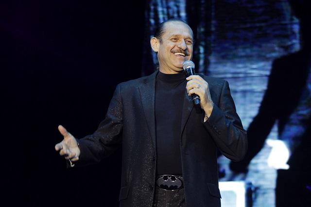 Mi vida tiene que ser otra: Teo González