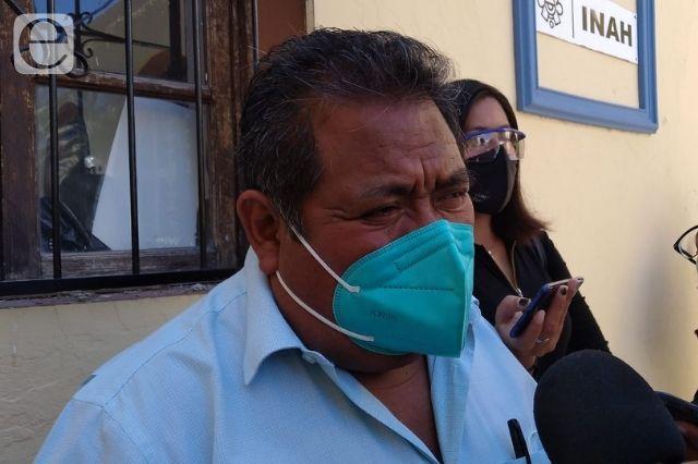 Tepanco de López podría contar con la Guardia Nacional