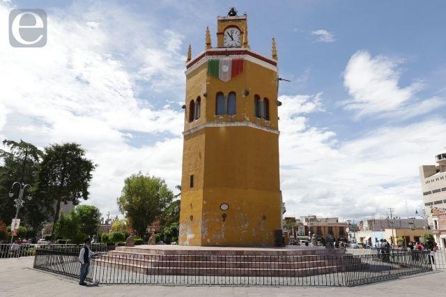 Declaran Heroica e Histórica a la ciudad de Tepeaca