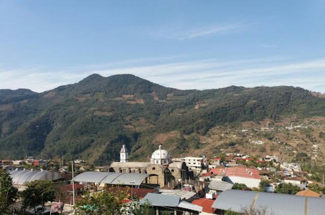 En vilo triunfo de Morena en Tepetzintla y validan el de PVEM en Acateno