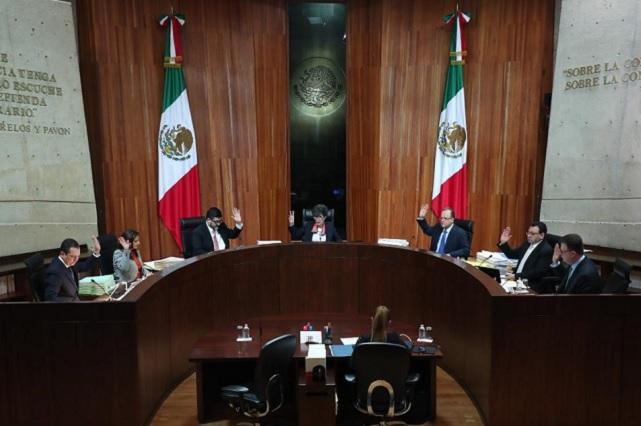 Tribunal anula las elecciones en la alcaldía de Monterrey