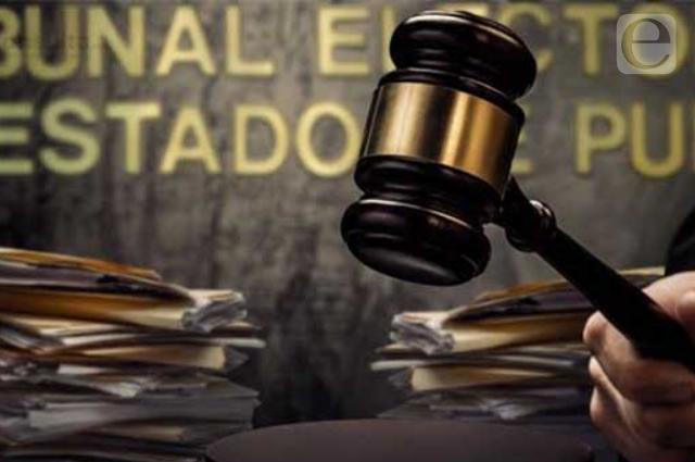 TEPJF ordena al INE recalcular multas a Samuel García y MC