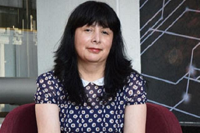 Teresa Alonso Rasgado, una científica que enamoró a Mánchester