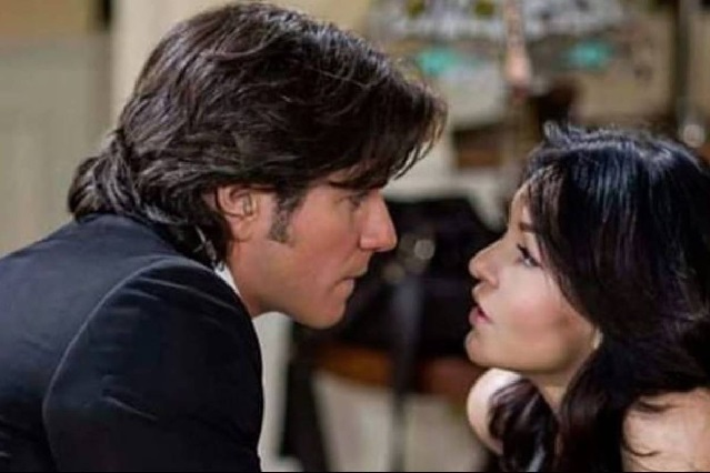 Teresa rompe récord: es la telenovela más vista en tlnovelas