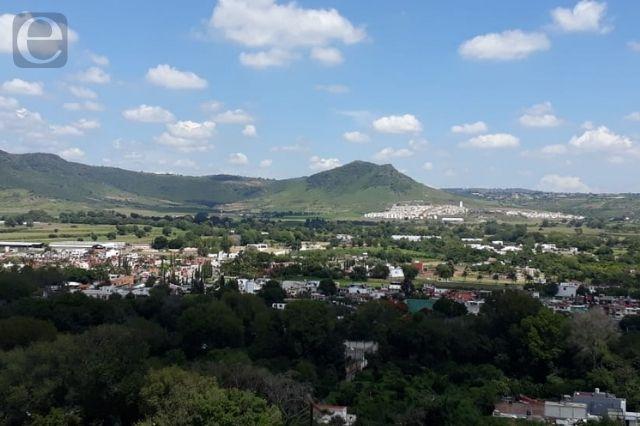 Terreno del osario prehispánico ya es del ayuntamiento de Atlixco