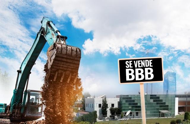Barbosa promete investigar venta irregular de predios con RMV