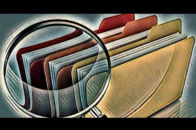 Sobrecarga de trabajo y tendencia a archivar, detecta INEGI en FGE