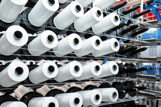 Creció Puebla 23 % en ventas de manufactura en 1 año: INEGI
