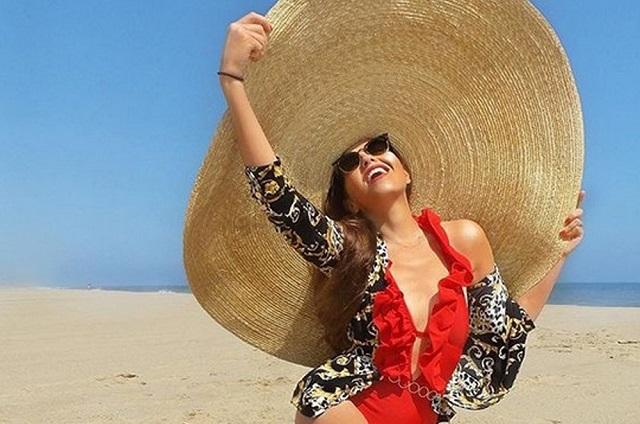 5 cosas que los fans de Thalía deben saber