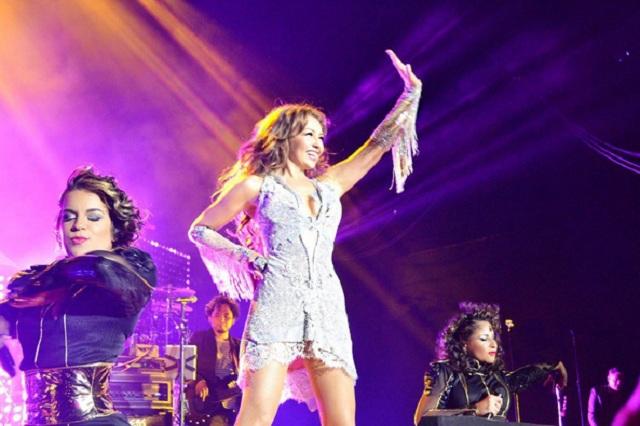 Mhoni Vidente dice que Thalía y Tommy Mottola se están divorciando