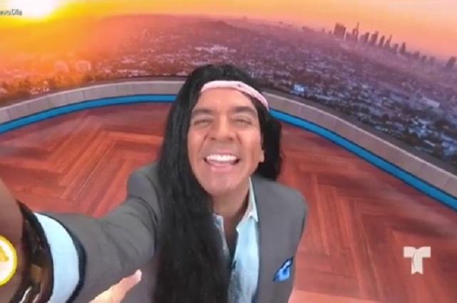 10 videos del Thalia Challenge en Instagram: Burlas, risas y más