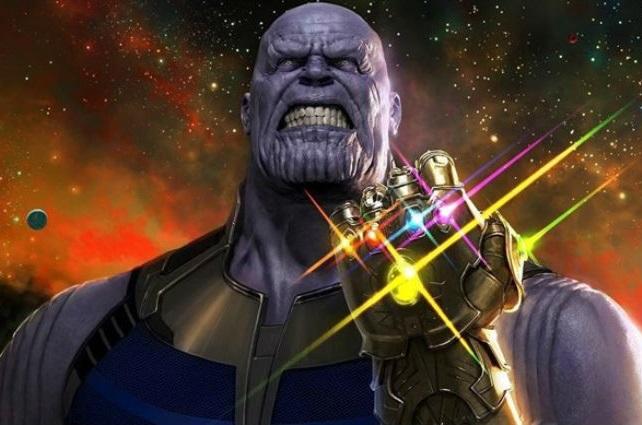 Fan muere mientras veía Avengers: Infinity War y ya culpan a Thanos