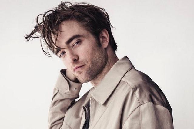 Batman con Robert Pattinson incluirá dos nuevos personajes nunca vistos en los cómics