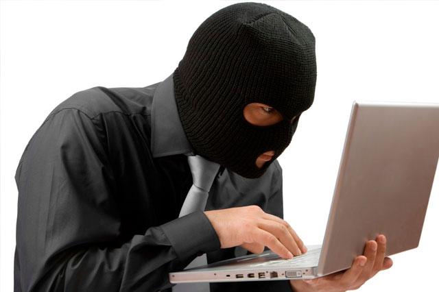 Revisa estos tips para tu seguridad en internet