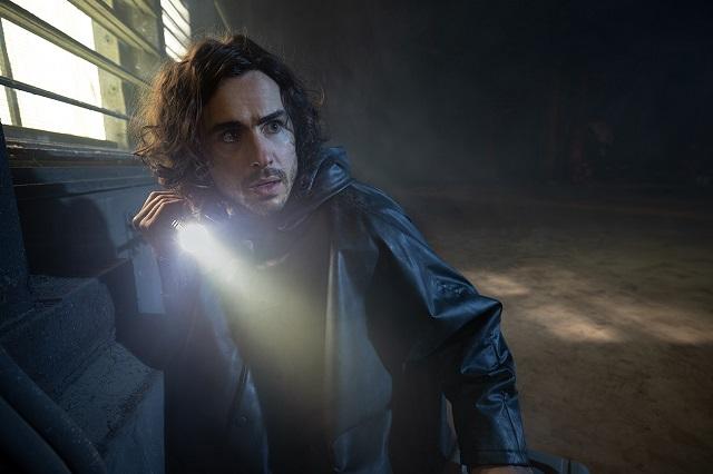 Y: The Last Man está por estrenar sus tres primeros episodios