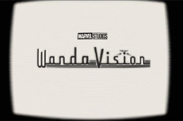 Filtran escenas del episodio 6 de Wandavision
