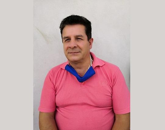 Tianguistas de Teziutlán piden apoyo económico a Carlos Peredo