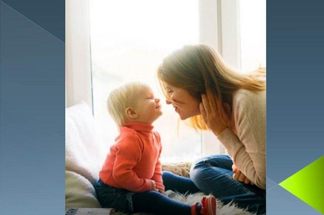 Cosas que todas las mamás envidian de las tías, pero jamás las aceptarán