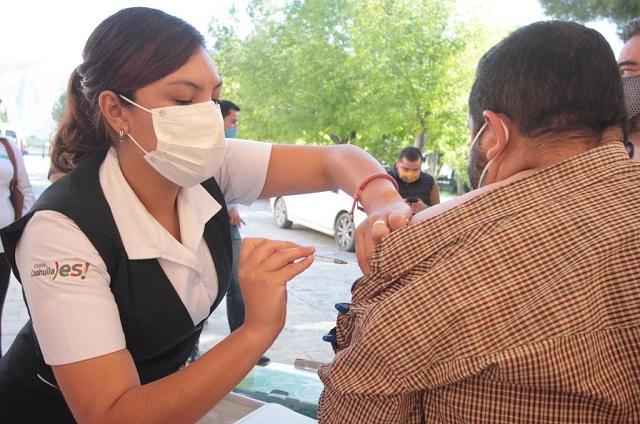 Alerta por falsificación y venta ilegal de vacuna anti influenza