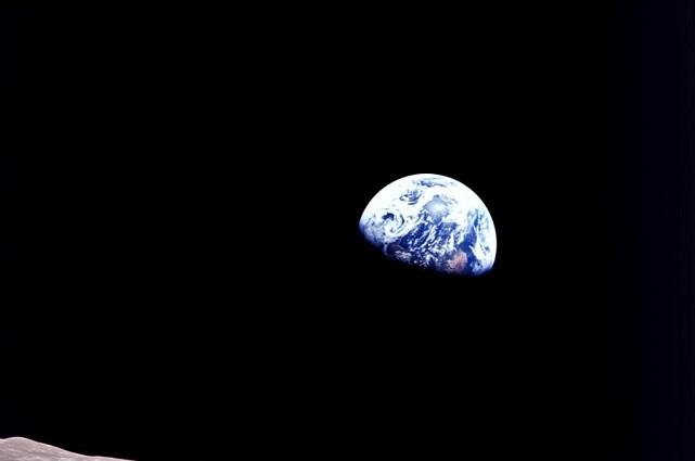 Advierte la NASA que asteroide chocaría con la Tierra en 2022