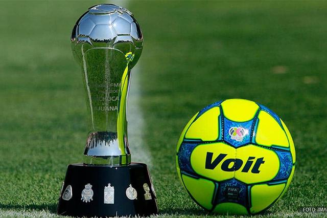 Liga MX: Club Puebla vs Tigres UANL abrirá el Clausura 2018