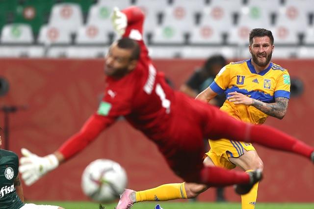 Mundial de Clubes: Ferretti no duda de sus Tigres; 'Bayern NO es invencible'