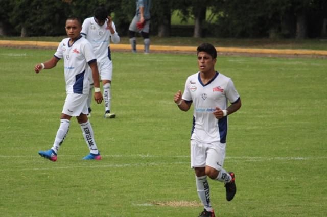 Tigres Blancos UMAD, listo para el Universitario Telmex Telcel