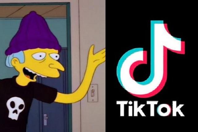 Tik Tok ordenó borrar todos los videos de personas feas, pobres y discapacitadas