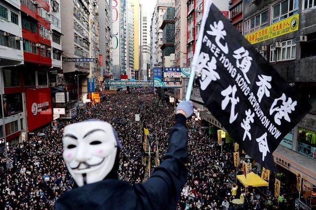 TikTok sería un programa de espionaje Chino, revela Anonymous