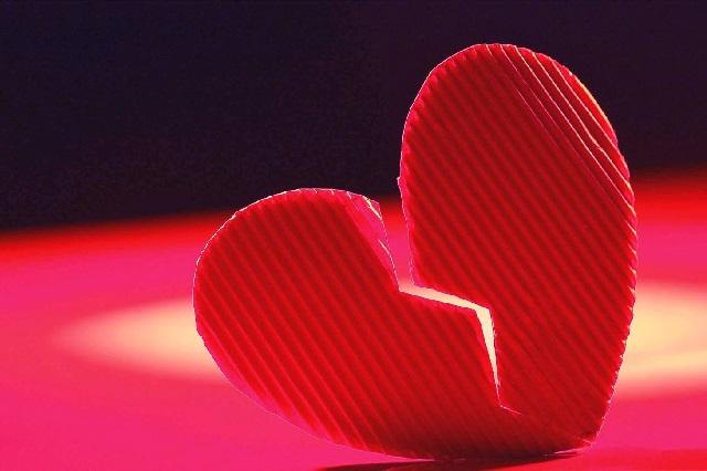 5 consejos para logres superar ruptura amorosa y sanar heridas