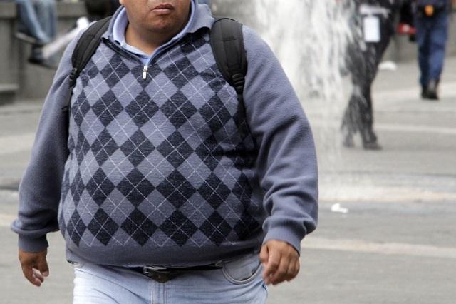 10 tips contra la diabetes, un mal que crece y afecta niños