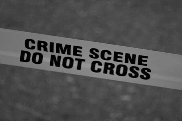 Reportan tiroteo en secundaria de Estados Unidos