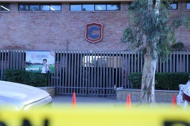 Tiroteo en Torreón se pudo evitar; padres de familia rechazaron 'Operación mochila'