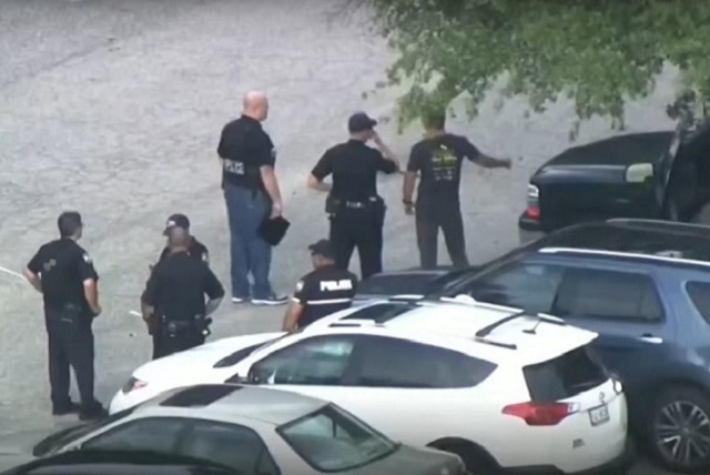 Identifican al pistolero que mató a 12 personas en Virginia Beach