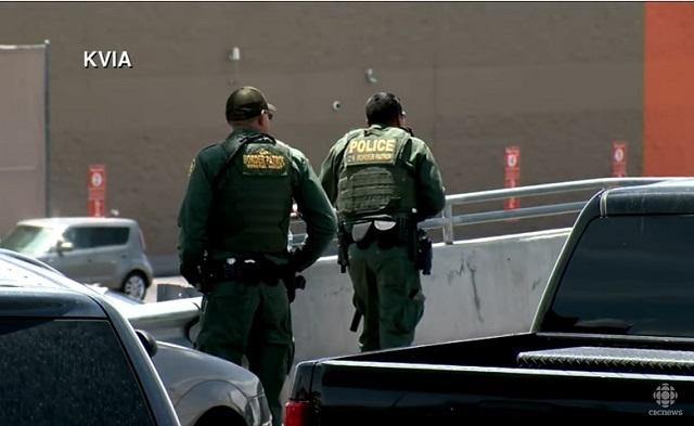 Tiroteo en Texas, resultado del racismo y xenofobia contra mexicanos