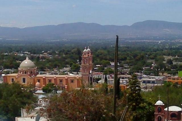 Tlacotepec registra 64 casos sospechosos y 14 muertes por Covid
