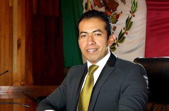 Se denuncian mutuamente alcalde y ex tesorera de Tepeyanco, Tlaxcala