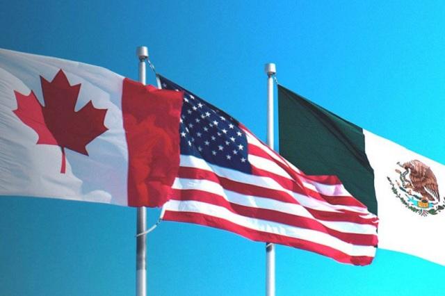 Canadá logra acuerdo con EU y entra al TLC, que ahora se llamará AEUMC