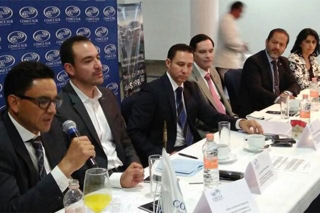 Ni elecciones ni migración afectan negociación del TLCAN, dice gobierno