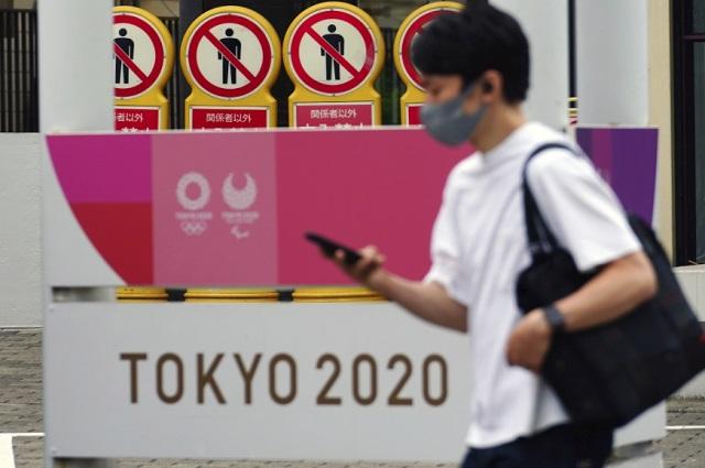 ¿Por qué los japoneses quieren que los Juegos Olímpicos se suspendan?