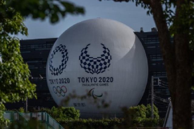 Tokio tendrá Juegos Olímpicos aun en estado de emergencia: COI