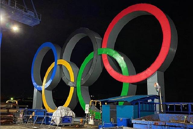 Los Juegos Olímpicos podrían posponerse hasta 2022 debido al Covid-19