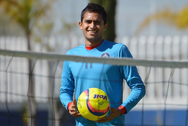 Puebla buscará conseguir tres puntos en casa ante Toluca