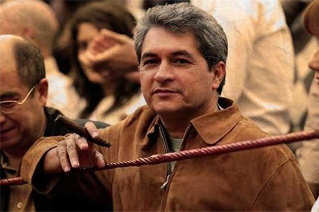 El 18 de julio se decidirá si Italia extradita a Tomás Yarrington