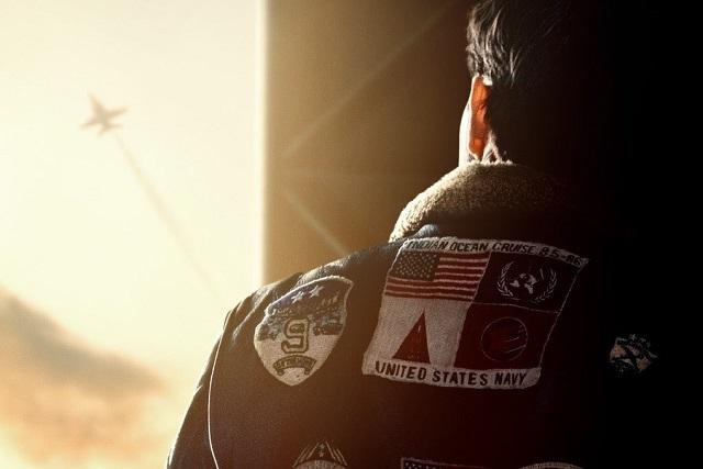 Subtitulado y en español: mira el tráiler de Top Gun: Maverick