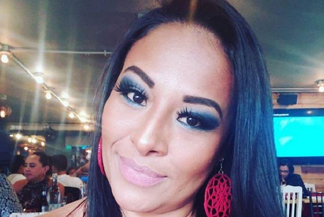 Toñita, ex alumna de La Academia conducirá programa de Televisa