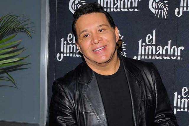 Muere el comediante Tony Flores a los 67 años de edad