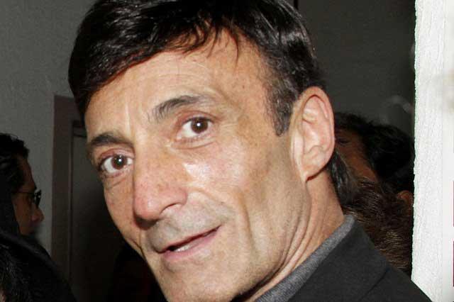 Otra hija de Tony Bravo defiende a su hermana acusada de asesinato